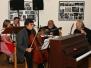 Melodien aus Wien