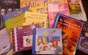 Kinderbücherei1