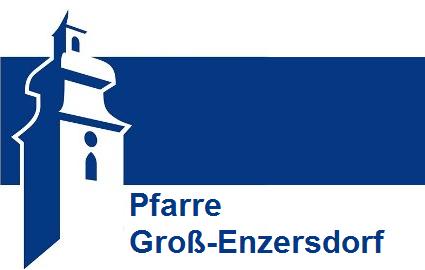 maria enzersdorf veranstaltungen