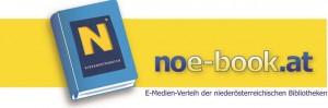 noe-book