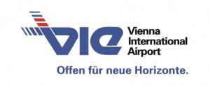 Logo VIE_kompakt