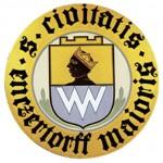 Stadtgemeinde Groß-Enzersdorf